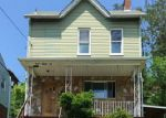 Foreclosed Home in Pittsburgh 15204 HILLSBORO ST - Property ID: 3985913473