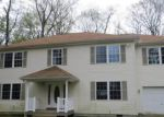 Foreclosed Home in Tobyhanna 18466 COTSWOLD RD - Property ID: 3985914341