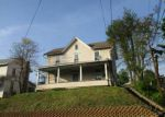 Foreclosed Home in Catawissa 17820 MILL ST - Property ID: 3985918284