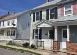 Foreclosed Home in Summit Hill 18250 S CHESTNUT ST - Property ID: 3985921801