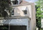 Foreclosed Home in Pittsburgh 15205 LAWSON AVE - Property ID: 3985934946