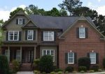 Foreclosed Home in Villa Rica 30180 CHESTNUT CREEK DR - Property ID: 3985950704