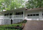 Foreclosed Home in Marietta 30066 E BRANDON DR NE - Property ID: 3985969984