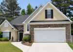 Foreclosed Home in Villa Rica 30180 HARMON SPRINGS DR - Property ID: 3985980481