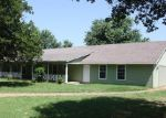 Foreclosed Home in Claremore 74017 E ACORN RD - Property ID: 3986006766