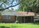 Foreclosed Home in Ardmore 73401 CAMPBELL ST - Property ID: 3986015971