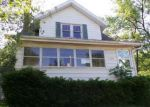 Foreclosed Home in Akron 44310 PITKIN AVE - Property ID: 3986025147