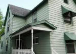 Foreclosed Home in Tiffin 44883 S MONROE ST - Property ID: 3986029985