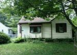 Foreclosed Home in Franklin 45005 FRANKLIN TRENTON RD - Property ID: 3986046169