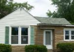Foreclosed Home in Holgate 43527 RAILWAY AVE - Property ID: 3986050557