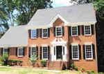 Foreclosed Home in Stone Mountain 30087 MOUNTAIN CRES - Property ID: 3986069835