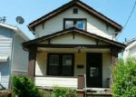 Foreclosed Home in Lorain 44052 FLORIDA AVE - Property ID: 3986081655