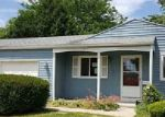 Foreclosed Home in Perrysburg 43551 STARLIGHT RD - Property ID: 3986094347