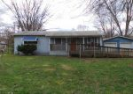 Foreclosed Home in Akron 44312 DELAWARE AVE - Property ID: 3986103105