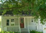 Foreclosed Home in Barberton 44203 SHERMAN RD - Property ID: 3986106621