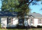 Foreclosed Home in Richlands 28574 HWY 41 W - Property ID: 3986169690