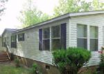 Foreclosed Home in Laurel Hill 28351 DORSETT DR - Property ID: 3986174954