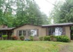 Foreclosed Home in Morganton 28655 BRISTOL CREEK AVE - Property ID: 3986181960
