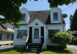 Foreclosed Home in Syracuse 13208 ORWOOD PL - Property ID: 3986195978