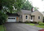 Foreclosed Home in Rochester 14616 BONESTEEL ST - Property ID: 3986197719