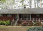 Foreclosed Home in Atlanta 30344 PLANTATION DR - Property ID: 3986199466