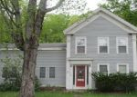 Foreclosed Home in Cambridge 12816 ACADEMY ST - Property ID: 3986220486