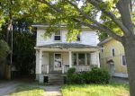 Foreclosed Home in Rochester 14621 TRENAMAN ST - Property ID: 3986222235