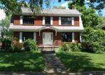 Foreclosed Home in Schenectady 12308 RANDOLPH RD - Property ID: 3986235826
