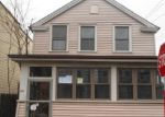 Foreclosed Home in Troy 12183 HUDSON AVE - Property ID: 3986251589