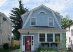 Foreclosed Home in Buffalo 14214 W WINSPEAR AVE - Property ID: 3986262985
