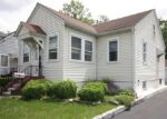 Foreclosed Home in Trenton 08638 PENNROAD AVE - Property ID: 3986310270
