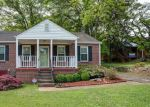 Foreclosed Home in Atlanta 30344 JEFFERSON AVE - Property ID: 3986313338