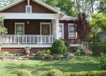 Foreclosed Home in Atlanta 30344 SPRING AVE - Property ID: 3986315983
