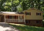 Foreclosed Home in Douglasville 30135 MARILLA ST - Property ID: 3986334815