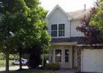 Foreclosed Home in Neptune 07753 HAWTHORNE DR - Property ID: 3986337430