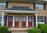 Foreclosed Home in Hightstown 08520 GARDEN VIEW TER - Property ID: 3986343113