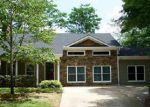 Foreclosed Home in Athens 30606 MILLEDGE TER - Property ID: 3986344436