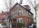 Foreclosed Home in Montclair 07042 NEW ST - Property ID: 3986350119