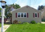 Foreclosed Home in Paulsboro 08066 GREENWICH AVE - Property ID: 3986356254