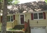Foreclosed Home in West Milford 07480 PILOT AVE - Property ID: 3986375985
