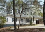 Foreclosed Home in Villa Rica 30180 CONFEDERATE LN - Property ID: 3986381665