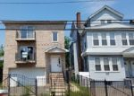 Foreclosed Home in Newark 7112 SHEPHARD AVE - Property ID: 3986396105