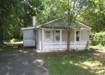 Foreclosed Home in Mount Holly 8060 WOLLNER DR - Property ID: 3986409246