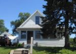 Foreclosed Home in Omaha 68105 HASCALL ST - Property ID: 3986426334