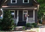 Foreclosed Home in Lincoln 68502 SUMNER ST - Property ID: 3986434662