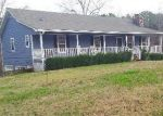 Foreclosed Home in Winston 30187 TYREE RD - Property ID: 3986438157