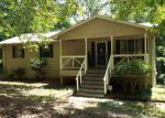 Foreclosed Home in Winston 30187 POST RD - Property ID: 3986439478