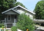 Foreclosed Home in Kansas City 64128 MERSINGTON AVE - Property ID: 3986448683