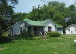 Foreclosed Home in Holden 64040 S MAIN ST - Property ID: 3986450875