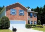 Foreclosed Home in Villa Rica 30180 SYCAMORE LN - Property ID: 3986453944